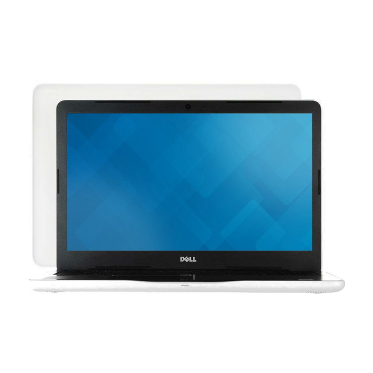 "Dell Inspiron 5565 15.6"", AMD A10, 2400МГц, 8Гб RAM, 1000Гб, Linux"