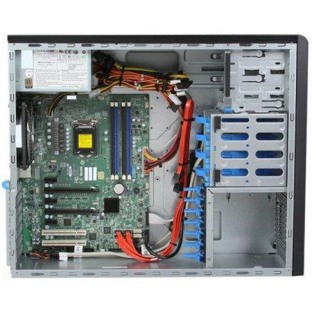 Supermicro SYS-5038A-IL LGA1150 (H3), ATX, 4U