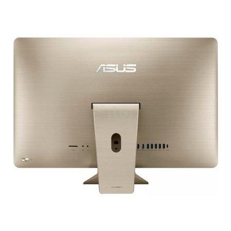 Asus ZEN Z220ICGK-GC064X Intel HD Graphics, 1152Гб