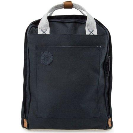 """Golla Backpack 15.6 15.6"""", Черный, Полиэстер 15.6"""", Черный, Полиэстер"""