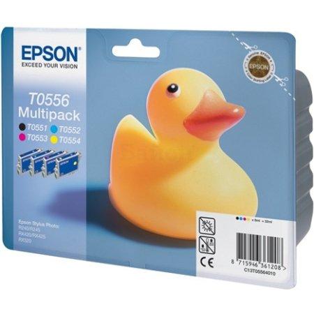 Epson T0556