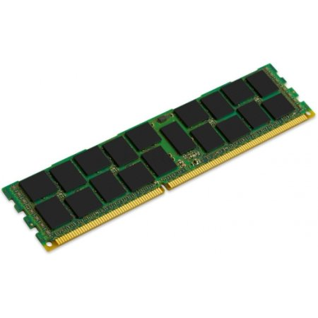 Kingston Technology KTH-PL316S8/4G 4Гб, PC3-12800, 1600, DIMM