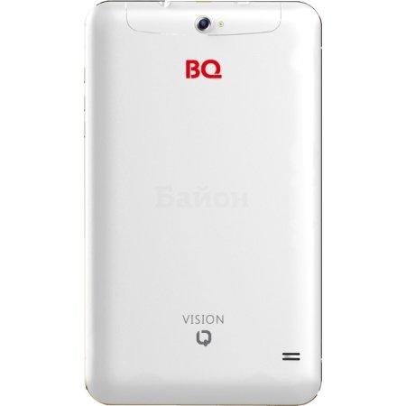 """BQ-9011G Vision, 9"""", 4Gb, Wi-Fi+3G Белый"""