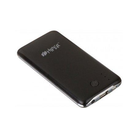 Hiper XPX6500 Черный