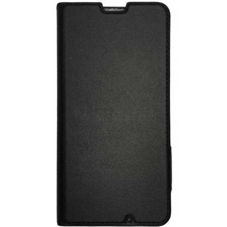 WCL5501 для телефона Lumia 550