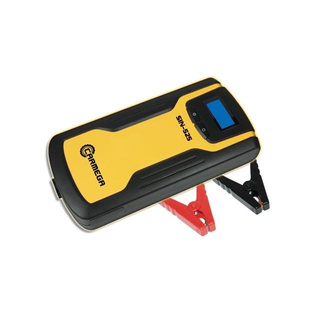 пуско-зарядное-устройство-carmega-sin-525