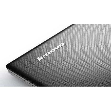 "Lenovo IdeaPad 100-15IBY 80MJ009VRK 15.6"", Intel Celeron, 2160МГц, 2Гб RAM, DVD нет, 500Гб, Черный, Wi-Fi, DOS, Bluetooth"