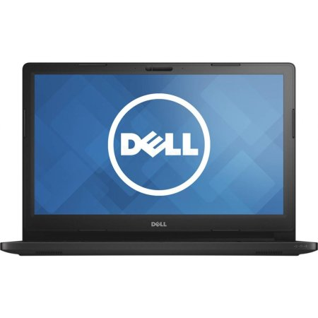 "Dell Latitude 3570-9053 14"", Intel Core i5, 2300МГц, 8Гб RAM, DVD нет, 1Тб, Черный, Wi-Fi, Linux, Bluetooth"