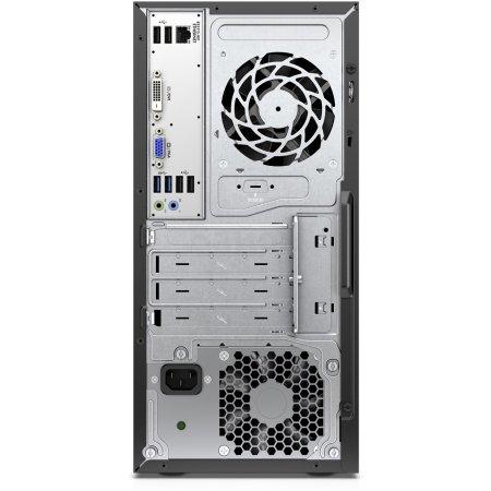 HP 280 G2 W4A49ES