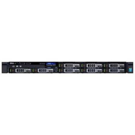 Dell PowerEdge R330-AFEV-005
