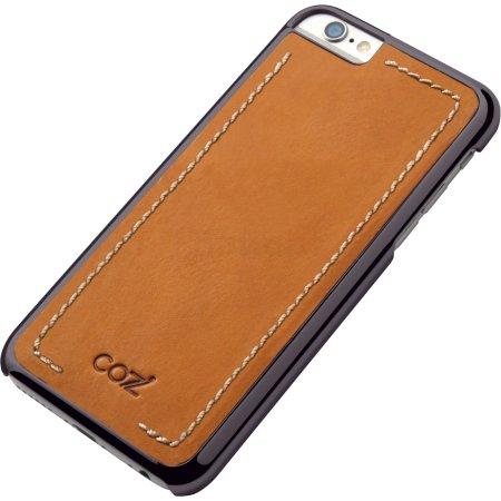 Cozistyle CLCC61820 для iPhone 6s Бежевый