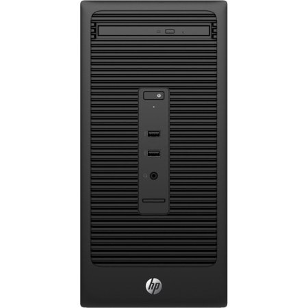 HP Bundle 280 G2