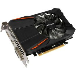 Gigabyte GeForce GTX 1050 OC 2G
