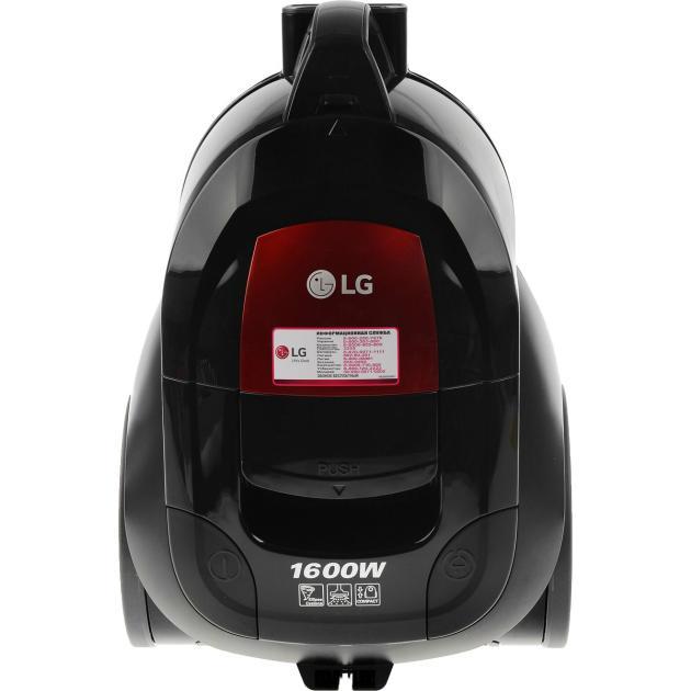 LG VK69661N Красный