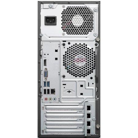 Lenovo ThinkCentre Edge 73 Intel Core i5, 3000МГц, 8Гб, 1000Гб, Win 7 Professional, Не указан