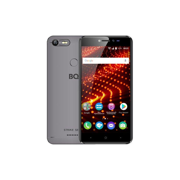 BQ Mobile BQ-5204 Strike Selfie