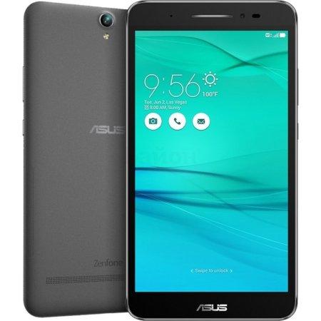Asus Zenfone Go ZB690KG Серый