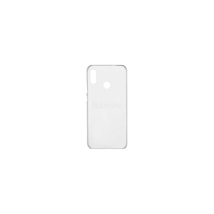 Чехол Huawei 51992894 для Huawei P smart 2019