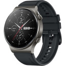 Huawei Watch GT 2 Pro Vidar-B19S Night Black Черный