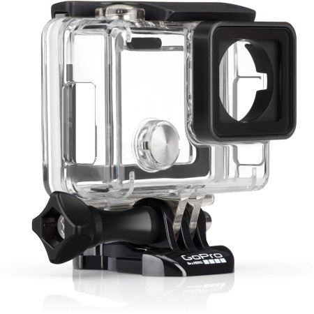 GoPro Slim Skeleton Housing