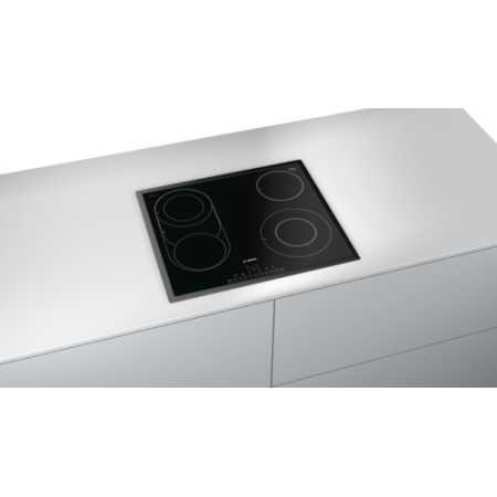 Bosch PKM646FP1R