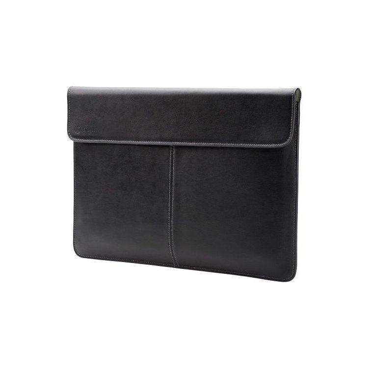 """HP Case Elite Leather Sleeve 13.3 13.3"""", Натуральная кожа"""
