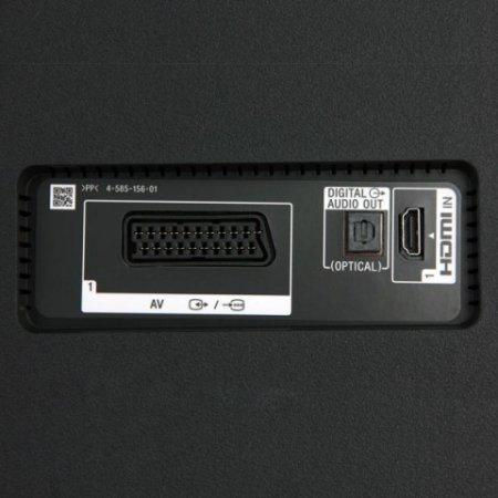 Sony KD-55XD8005BR2