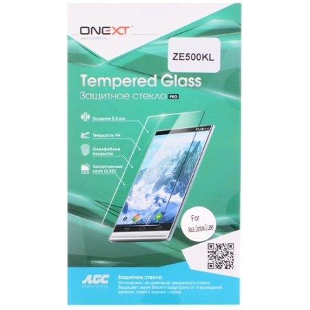 ONEXT Eco 43005 Защитная