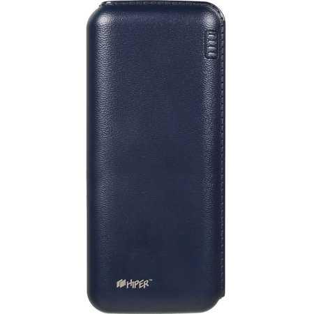 Hiper SP12500 Темно-синий