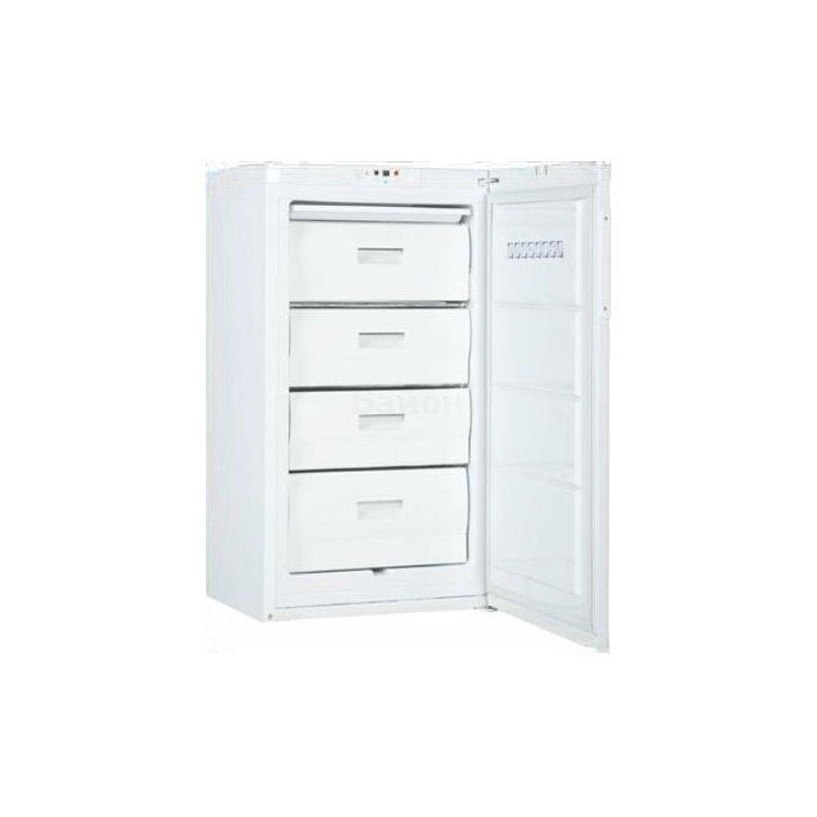 Орск 167 05 Белый, Отдельно стоящая, 112л