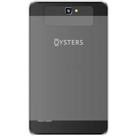 "Oysters T84Ni, 8"" Wi-Fi и 3G/ LTE"