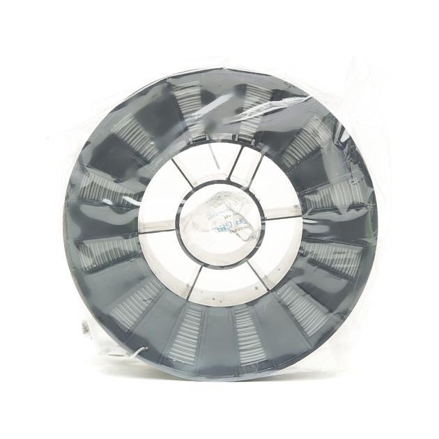 sem-abs-пластик-s-abs175940-gy-серый