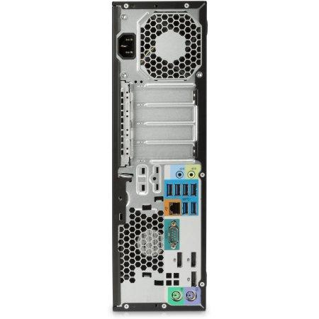 HP Z240 J9C03EA