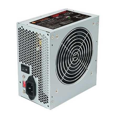 Thermaltake Litepower 450W 450Вт