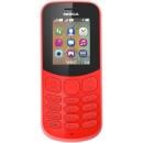 Nokia 130 Красный