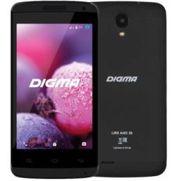Digma Linx A401