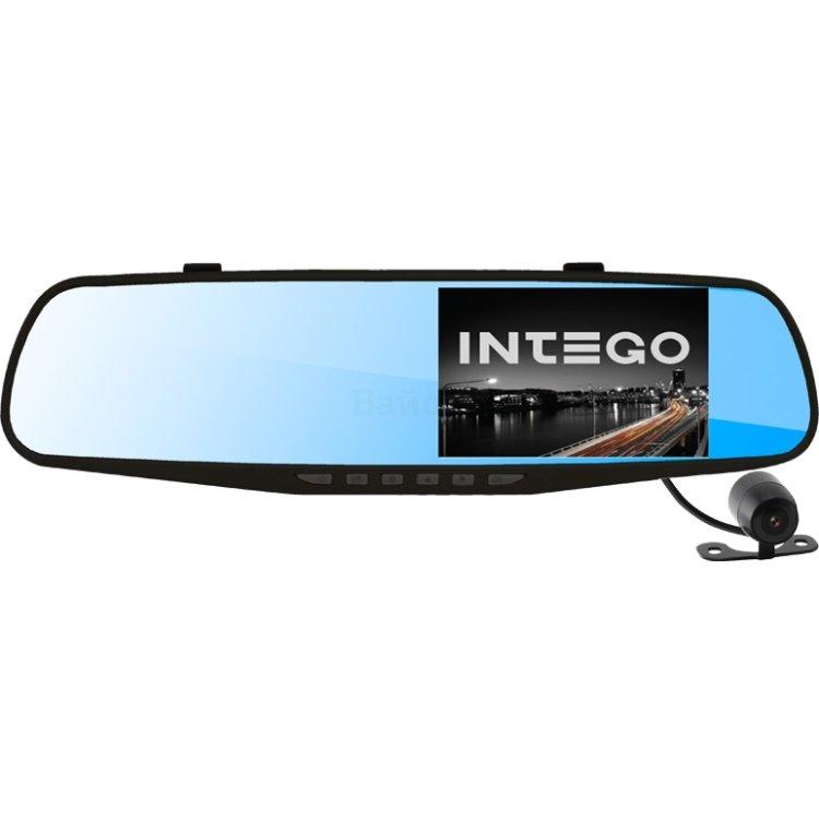 Купить Intego VX-410MR в интернет магазине бытовой техники и электроники