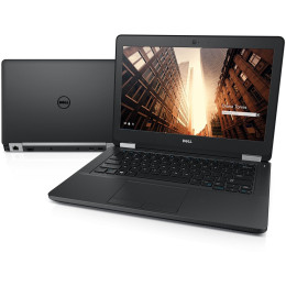 Dell Latitude 5270-9077