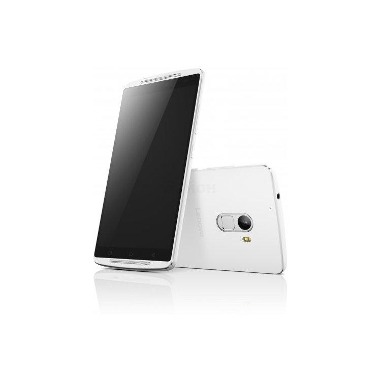 Lenovo A7010 Белый