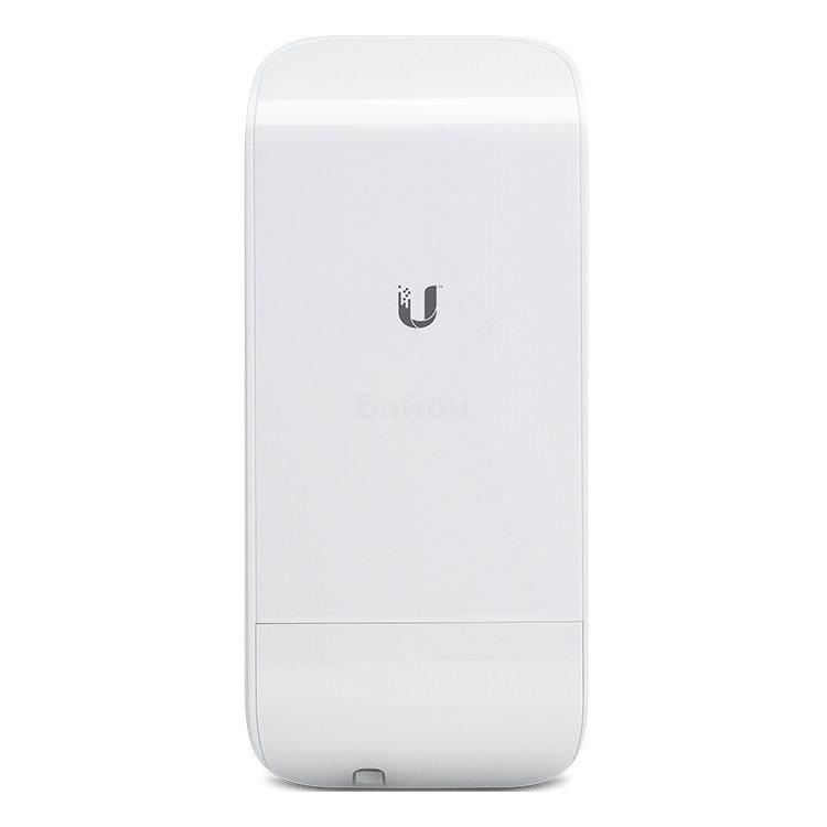 Купить Ubiquiti NanoStation Loco M2 EU в интернет магазине бытовой техники и электроники