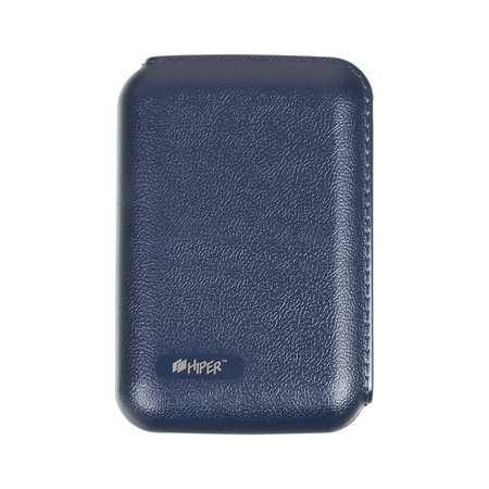 HIPER SP7500 Темно-синий