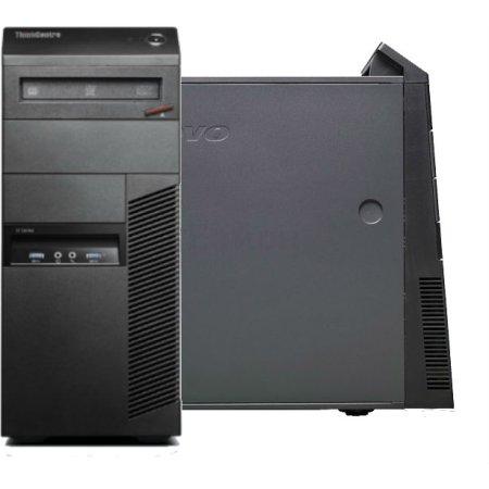 Lenovo ThinkCentre M83 10AGS1H200 3600МГц, 4Гб, Intel Core i7, 500Гб