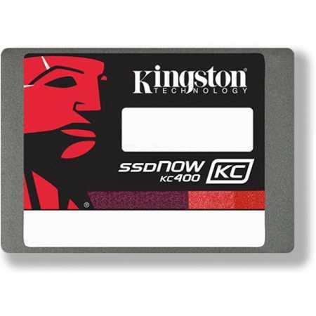 Kingston SKC400S3B7A 1000Гб, SATA 6Gbit/s