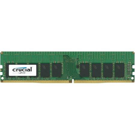 Crucial CT8G4WFS824A DDR4, 8Гб, PC4-19200, 2400, DIMM