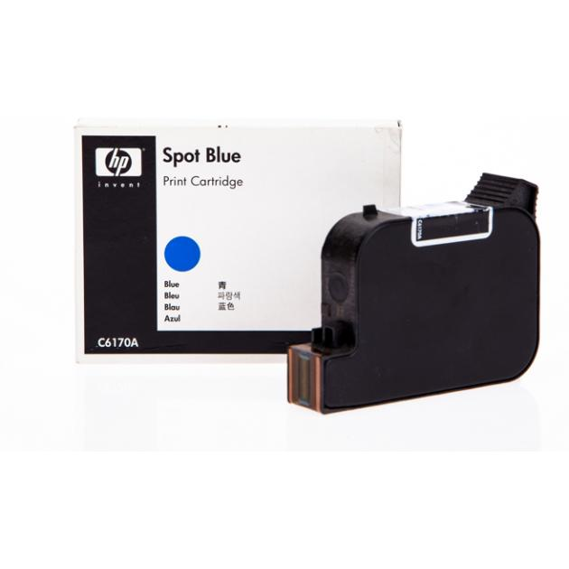 hp-cartridge-hp-spot-blue-print-tij-25
