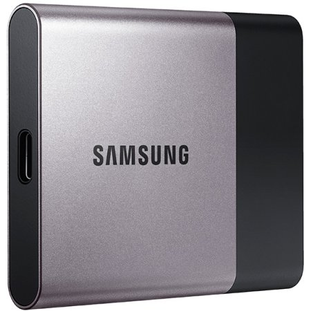 Samsung MU-PT500B