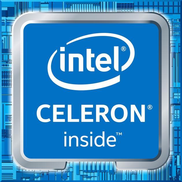 Intel Celeron G3930 OEM 2 ядра, 2900МГц, OEM