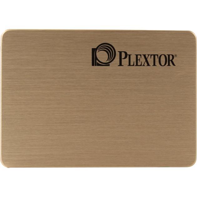 Plextor PX M6Pro 256Гб