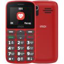 INOI 107B Красный