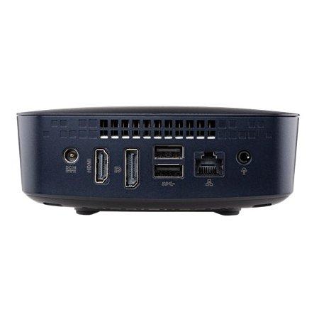 Asus VivoMini UN65H Intel Core i3